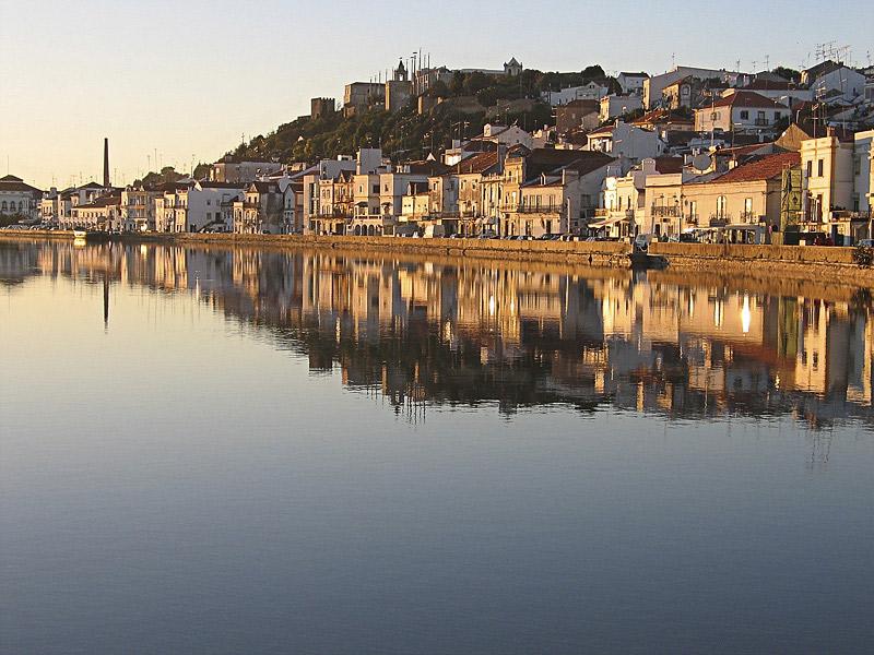 Alcacer Do Sal Portugal  city photos : ... Outubro regressa a Alcácer do Sal | O melhor de Portugal está aqui
